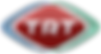 TRT_kurumsal_logo.png
