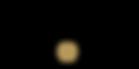 Røde_Microphones_logo.png