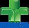 tv-cultura-logo-8043A38965-seeklogo.com.