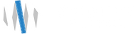 GLP_Logo_M006_v003_Horiz_White+Color.png
