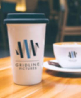 Coffee Mug Mockup 01 copy.jpg
