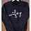 Thumbnail: Wifey Sweater