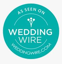 48-489567_wedding-wire-badge-brewdog-pun