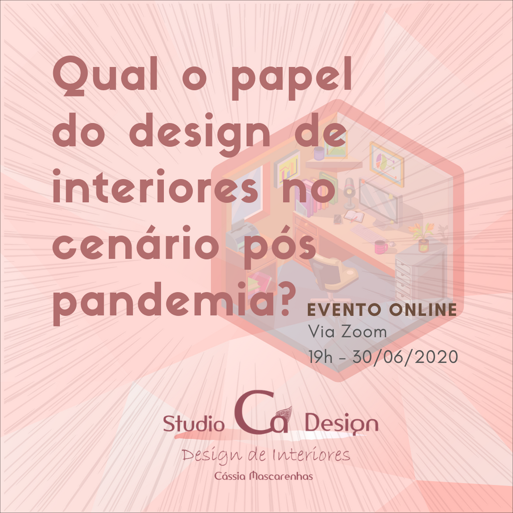 Blog Studio Ca Design