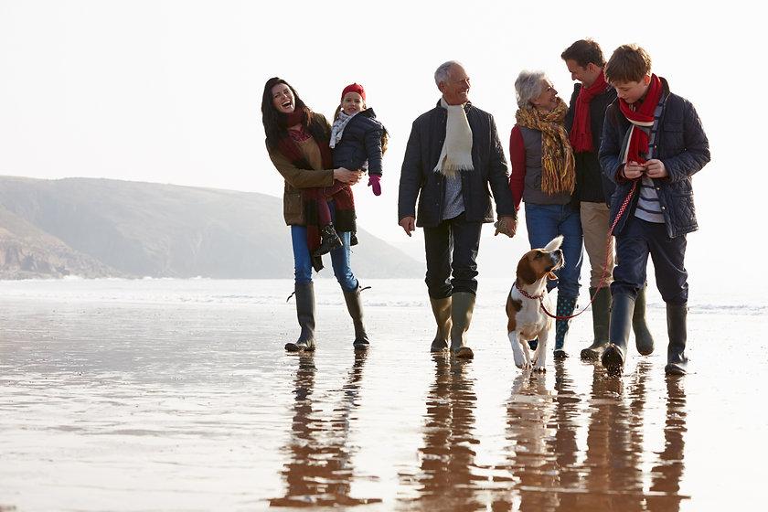 Family Walking on Beach JPEG.jpg