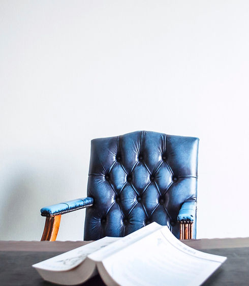 Blue Leather Chair_edited.jpg