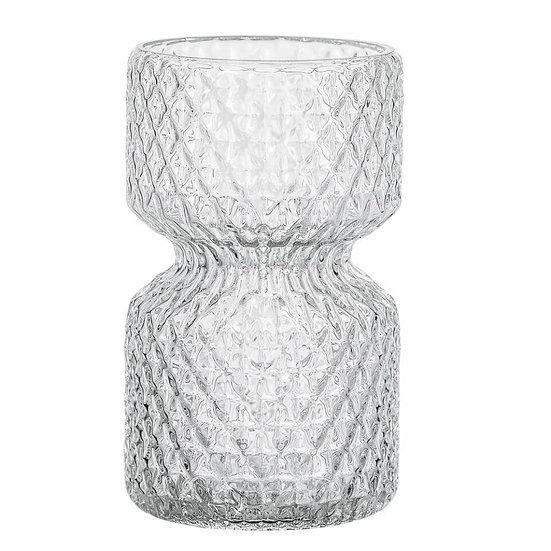 אגרטל זכוכית NANI