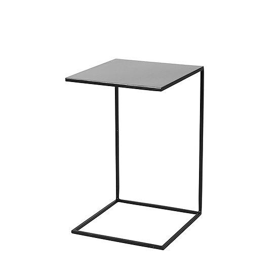 שולחן צד לספה