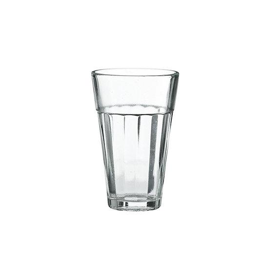 כוס תה זכוכית