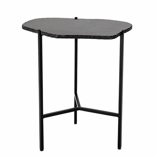 שולחן צד SVEA