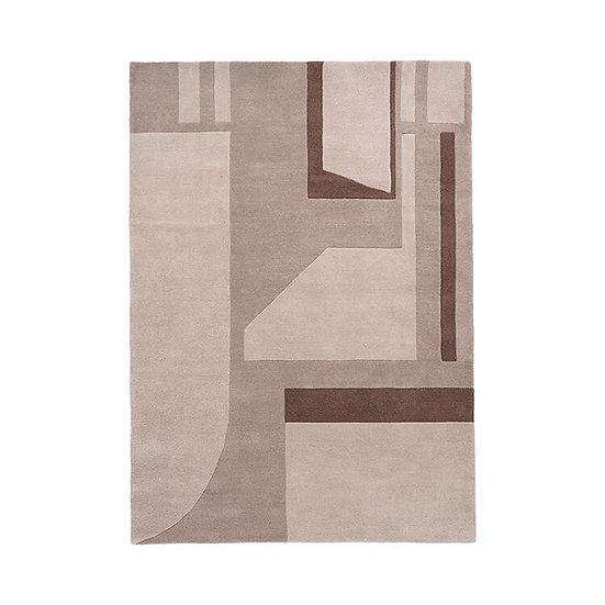 שטיח LINDA