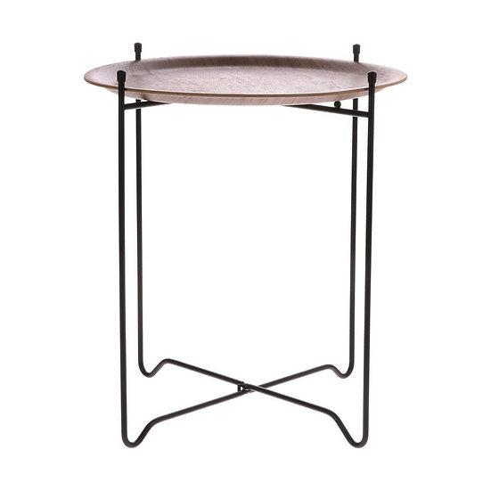 שולחן צד ANDREA