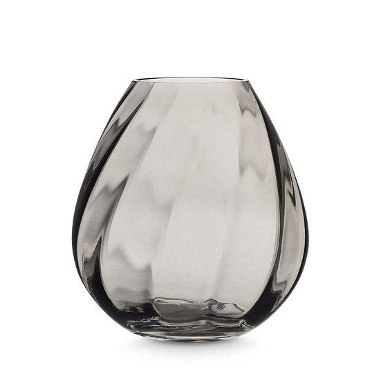 אגרטל זכוכית ALIS