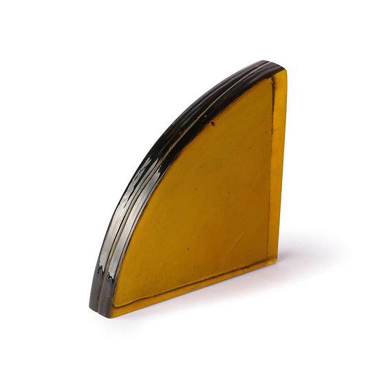 פריט זכוכית TAMIR