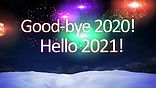 2021 Cover Image New Year Video.jpg