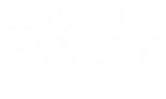 Ashley-Family-Foundation-logo-white-tran