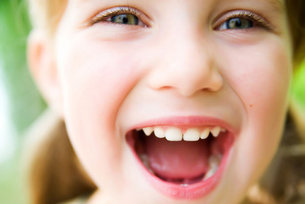 Ostéopathie etr orthodontie: une aide précieuse. Ostéopathe Anglet