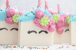 Unicorn Handmade Soap Graphics.jpg