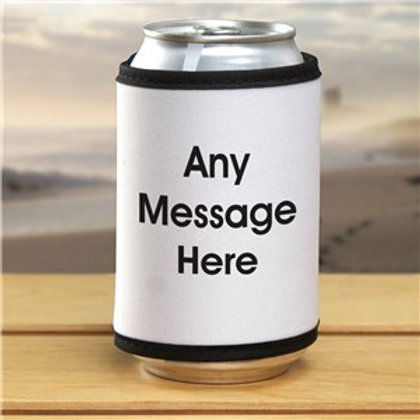 Block Message Can Wrap