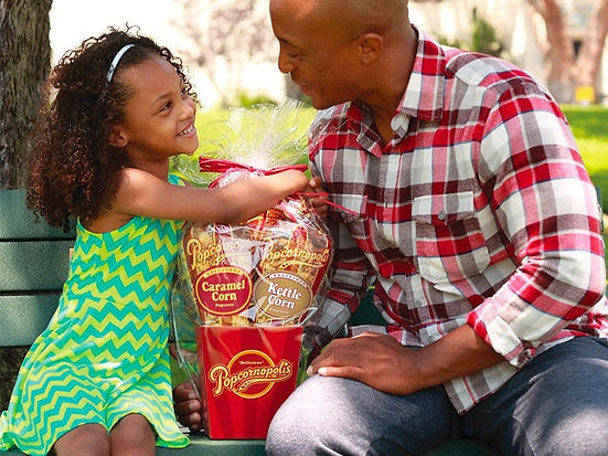 Little Girl and Her Father with a Gift BasketGifts Page Main Graphics.jpg