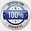 100% Customer Satisfaction Guarantee.jpg