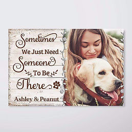Dog Wall Plaque Page Graphic Main View.jpg
