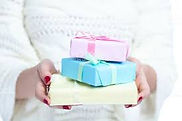 Gifts for All Occasions Home Page Graphic View 5.jpg