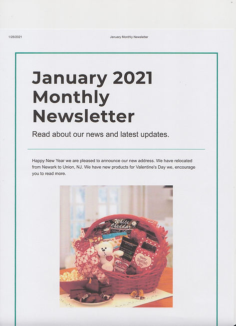 January Newsletter Page 1.jpg