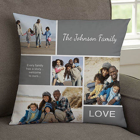 Personalized Gifts Graphics 2.jpg