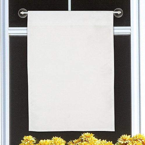 Flag Window Hanger