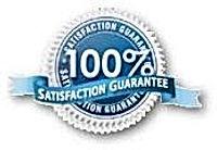100% customer satisfaction.jpg