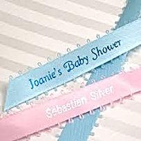 picot personalized ribbon.jpg