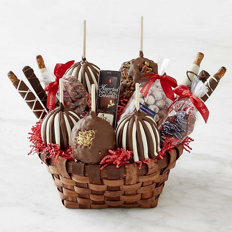 Holiday Gift Baskets Graphics.jpg
