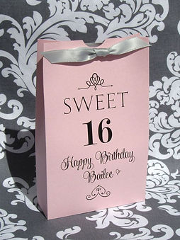 Sweet 16 Collection Graphics View 2.jpg