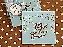 our best day ever rustic coasters 940.jp
