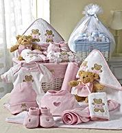 Baby Shower Gift Baskets Graphics.jpg