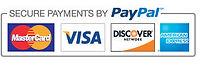 Paypal Credit Card Logos - Copy.jpg