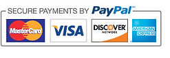 Paypal Credit Card Logos - Copy.jpg