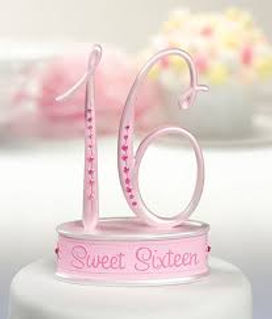Sweet 16 Collection Graphics.jpg