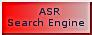 ASR Backlink Button.png