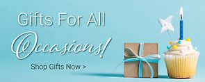 Gifts for All Occasions Shop Gift Now.jp