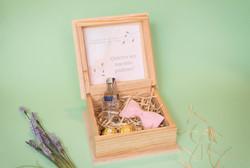 regalos personalizadosREVO lina  (97)