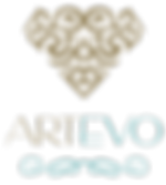 ArtEvo-PNG.png