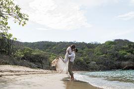 weddingelope.jpg