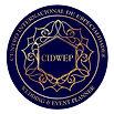 CIDWEP