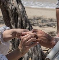 Wedding elope