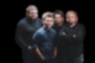 DVADSAT_done-removebg-preview.png