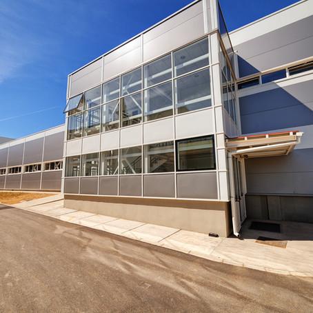 Intranet-Workshop bei VW Immobilien