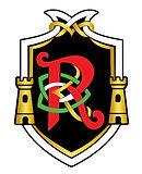 White Logo No SRR.jpg