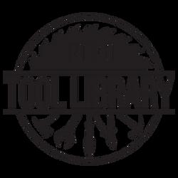 PTBO-Tool-Library-WEB_edited